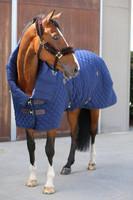 Kentucky Horsewear Alusloimi