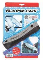 Arctic Rainlegs