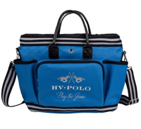 HV Polo Grooming Bag