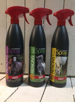 Trikem Renons Summer Spray  750ml Laventeli