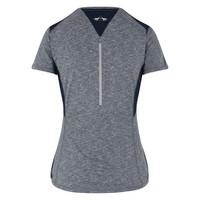 Hv Polo Solange tekninen T-paita harmaa