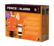 Luda Fence Alarm -Aitavahti, sisältää SIM-kortin