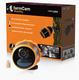 FarmCam Mobility -  mobiilikamera maatiloille, sisältää SIM-kortin.
