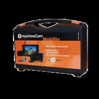 MachineCam Mobility