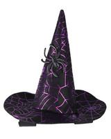 Halloween - Noidan hattu hevoselle