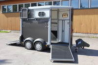 Ifor Williams HB403