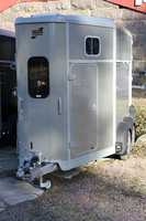 Ifor Williams HB506