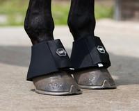Neopreeni Bootsit