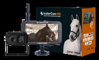 TrailerCam HD