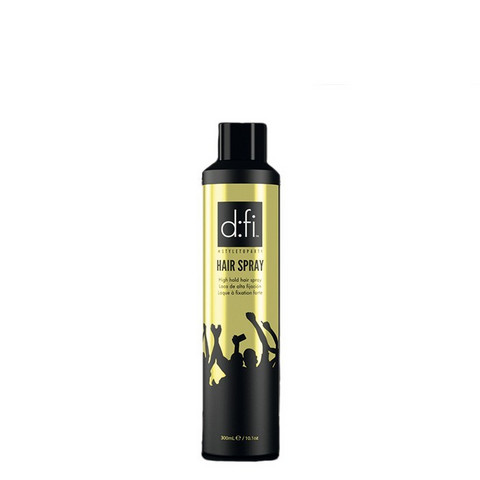 D:fi Hair Spray -hiuskiinne 300ml