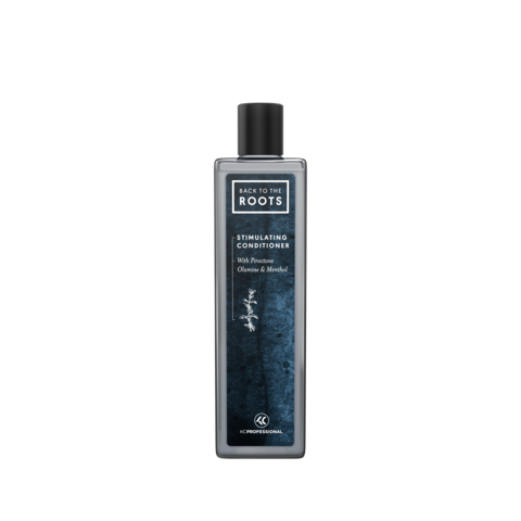 Back to the Roots Stimulating Conditioner -elvyttävä hoitoaine 250ml