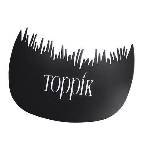 Toppik Hairline Optimizer -hiusrajakampa