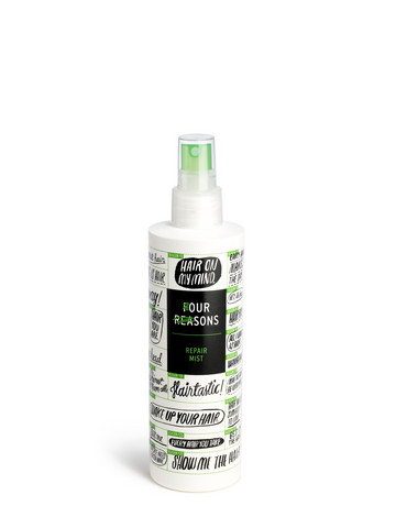 Four Reasons Repair Mist -korjaava hoitosuihke 250ml