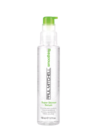 Paul Mitchell Super Skinny Serum -silottava seerumi 150ml