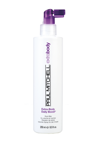 Paul Mitchell Extra-Body Daily Boost -tyvikohottaja 250ml
