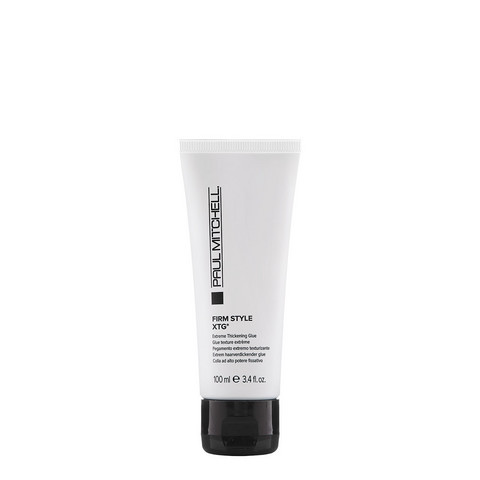 Paul Mitchell XTG Glue -muotoiluliima 100ml