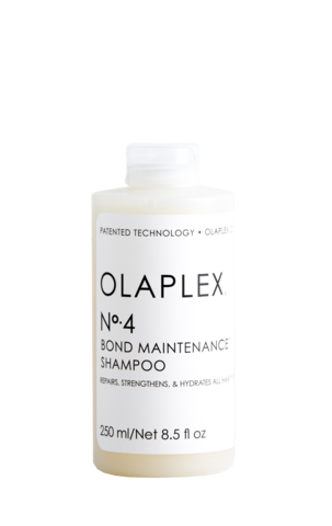 Olaplex No.4 Bond Maintenance™ Shampoo 250ml