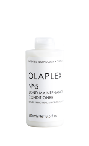 Olaplex No.5 Bond Maintenance™ Conditioner -hoitoaine 250ml
