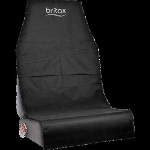 Britax Römer -auton istuimen suoja - istuinsuoja - kurasuoja, Car Seat Saver