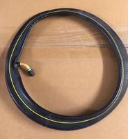 Sisäkumi Britax B-Motion 4 -rattaiden takapyörään, 10 x 1.75