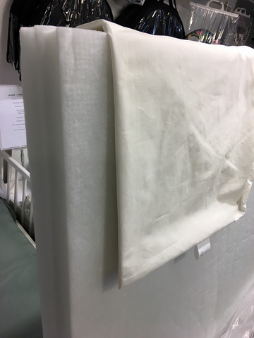 Patja, Lennol, kotimainen, ekolevy, 160 x 80 x 8cm