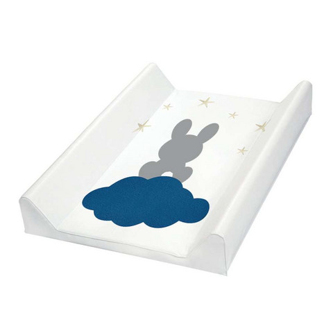 Hoitotaso, hoitoalusta, Cloud Bunny