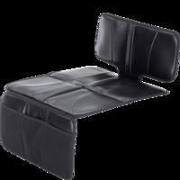 Britax Römer -auton istuimen suoja - istuinsuoja - Car Seat Protector