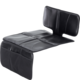 Britax, auton istuimen suoja - istuinsuoja - Car Seat Protector