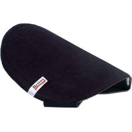Aurinkolippa turvaistuimeen, selkämenosuuntaan istuimille, Britax