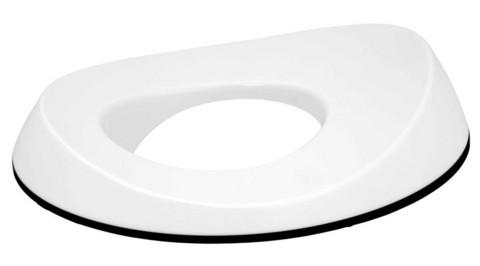 WC-reunus / wc-istuin, Luma, Snow White