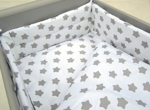 Reunapehmuste, pussilakana ja tyynynliina, Eimi, tähti 1. - 360cm