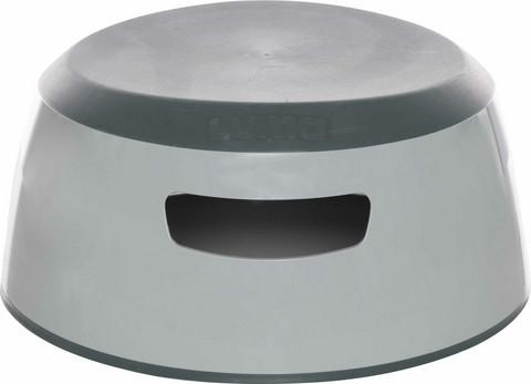 WC-koroke / turvakoroke, Luma, Sage Green