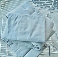 Reunapehmuste, pussilakana ja tyynynliina, Eimi, Pure Grey + Pure Grey