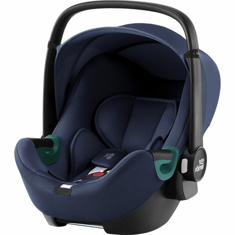 Britax Römer Römer Baby-Safe I-SIZE 3 -turvakaukalo