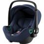 Britax Baby-Safe I-SIZE 3 -turvakaukalo
