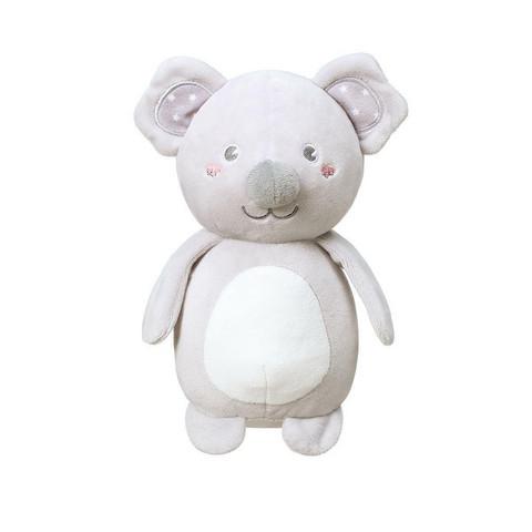 Ensilelu, pehmeä Koala Jules