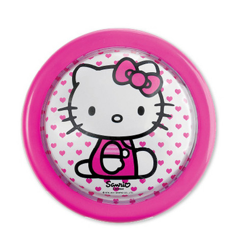 Hello Kitty, yövalo