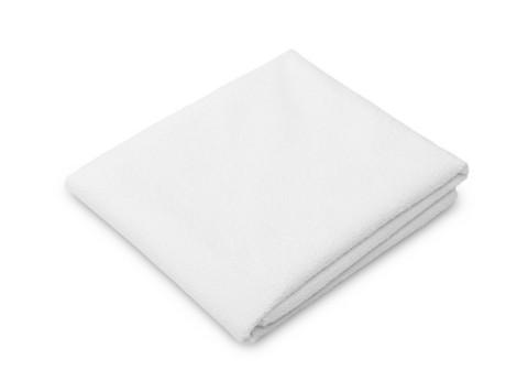 Patjankosteussuoja, 120x60cm, valkoinen