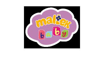 BabyMaltex