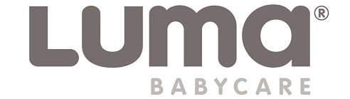 Luma - Babycare