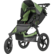 Britax BOB Revolution Pro -juoksurattaat, Wilderness