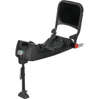 BRITAX Baby-Safe ISOFIX base -jalusta
