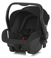 Starttipaketti, Go Next Level - Travel System