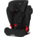 Britax KidFix 2 XP SICT - Black Series - Cosmos Black - 15-36kg