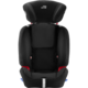 Britax Multi-Tech 3 - 9-25kg - Cosmos Black