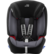 Britax Multi-Tech 3 - 9-25kg - Cosmos Black