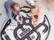 Play & Go -lelusäkki, Autorata, Roadmap