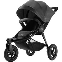 Britax B-Motion 3 Plus -kuomurattaat, kaikki värit