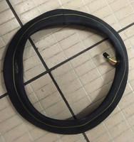 Sisäkumi Britax Brio Smile 2 -rattaiden takapyörään (30cm)
