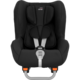 Britax Max-Way - 9-25kg - Cosmos Black